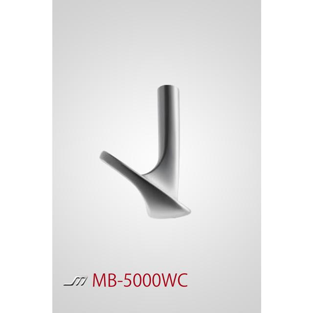 mg_mb5000wc