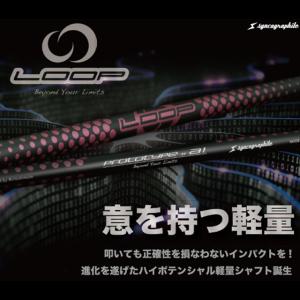 loop_prototype-ai