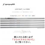 loop_hybrid
