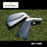 my_mc-12mf