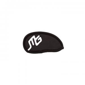 mg_sg823
