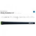 iomic_ba_sticky_evolution