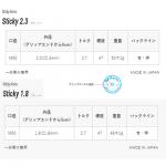 iomic_sticky_soft