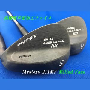 mystery_211mf